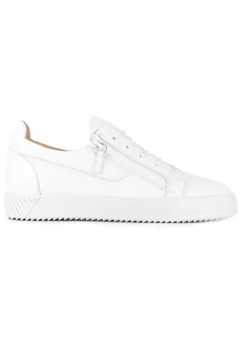 Giuseppe Zanotti July sneakers