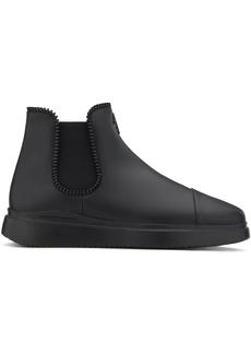 Giuseppe Zanotti Lewis boots