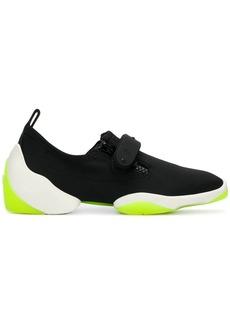 Giuseppe Zanotti Lightjump LT2 sneakers