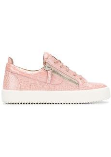 Giuseppe Zanotti May D sneakers