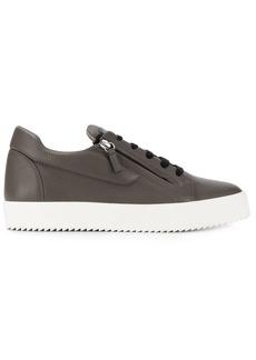 Giuseppe Zanotti May sneakers