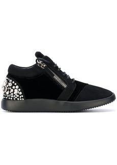 Giuseppe Zanotti Melly sneakers