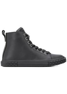 Giuseppe Zanotti Moxie sneakers