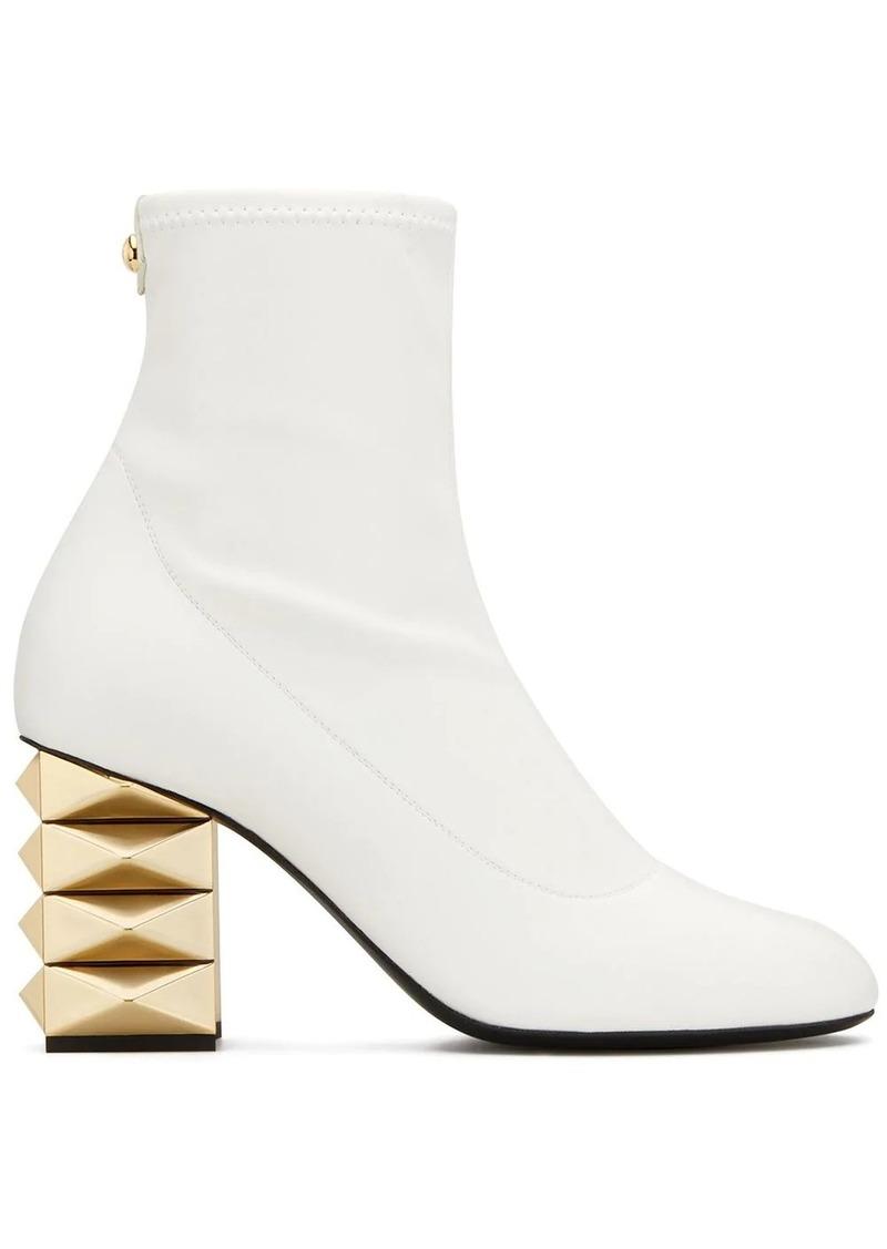 Giuseppe Zanotti Nala boots
