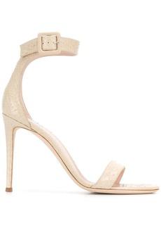 Giuseppe Zanotti Neyla sandals