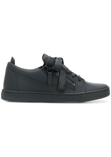 Giuseppe Zanotti Nicki low-top sneakers