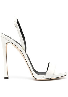 Giuseppe Zanotti open-toe high-heel sandals