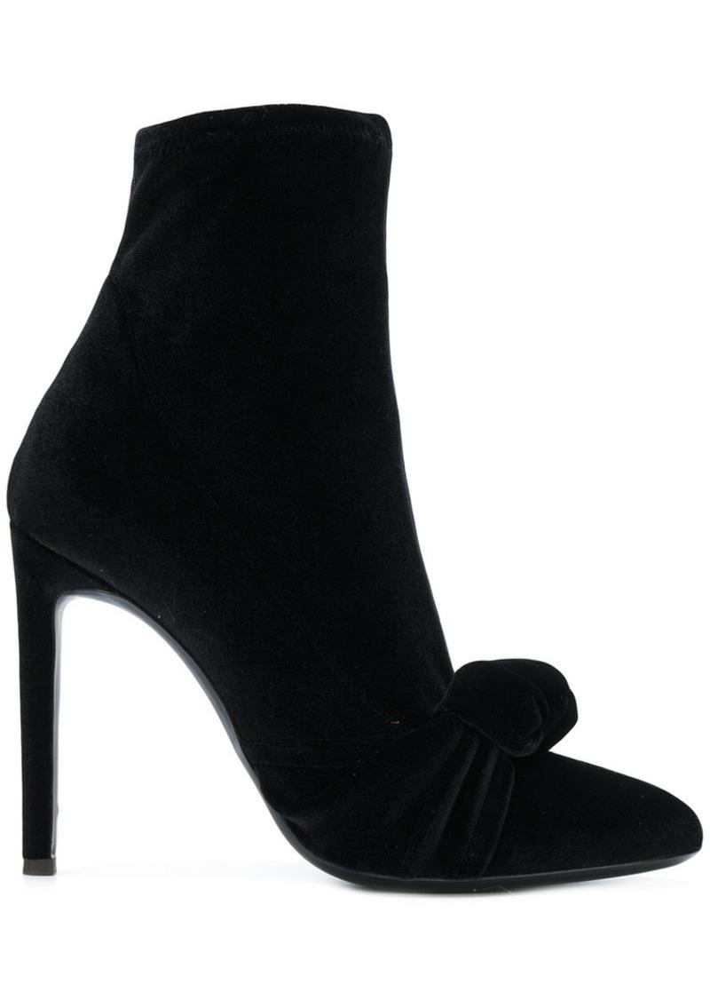 Giuseppe Zanotti Ophelia boots
