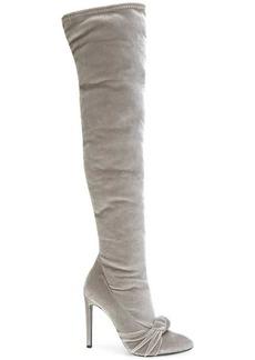 Giuseppe Zanotti Ophelia over-the-knee boots