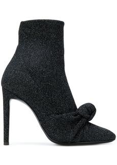 Giuseppe Zanotti Ophelia sock boots