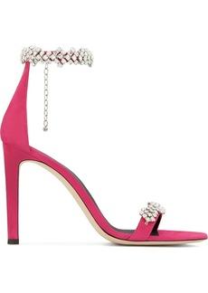 Giuseppe Zanotti Raissa sandals