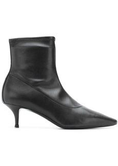 Giuseppe Zanotti Salomè boots