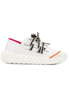 Giuseppe Zanotti Urchin sneakers