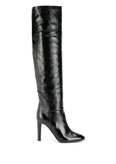 Giuseppe Zanotti Vernice boots