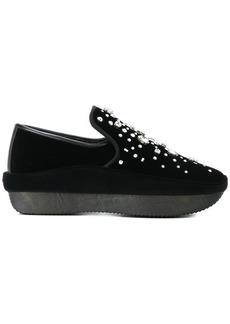 Giuseppe Zanotti Vik sneakers