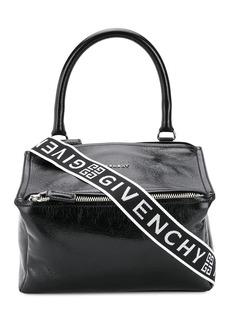 Givenchy 4G Pandora tote bag
