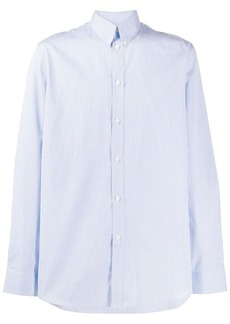 Atelier Givenchy print shirt