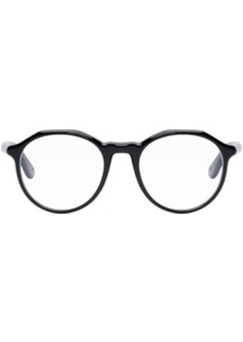 Givenchy Black GV 0085 Glasses