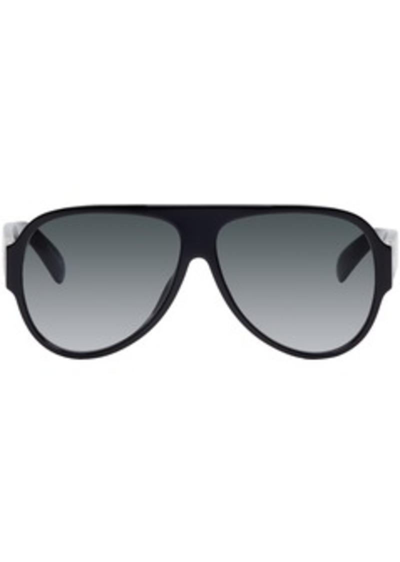 Givenchy Black GV 7142/S Sunglasses
