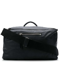 Givenchy Blurred Stars Pandora messenger bag