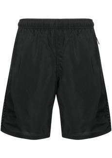 Givenchy classic swim shorts