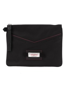 Givenchy Downtown clutch