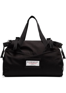 Givenchy Downtown holdall bag