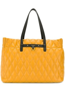Givenchy Duo shopper tote
