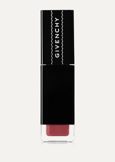 Givenchy Encre Interdite Lip Ink - Nude Spot 01