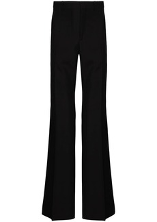 Givenchy tailored wool trousers