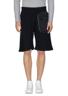 GIVENCHY - Shorts & Bermuda