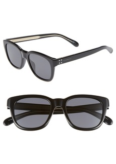 Givenchy 51mm Sunglasses