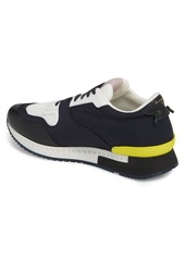 Givenchy 'Active Runner' Sneaker (Men)