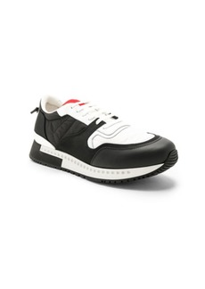 Givenchy Active Runner Sneakers