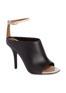 Givenchy Ankle Strap Sandal (Women)