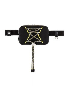 Givenchy Bum Bag