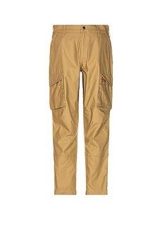 Givenchy Cargo Trousers