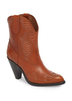 Givenchy Cowboy Boot (Women)