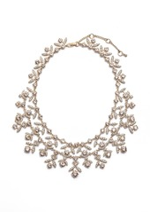 Givenchy givenchy crystal collar necklace abvca08d912 a