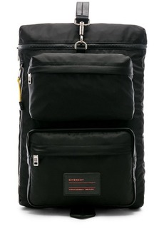 Givenchy Flat Backpack