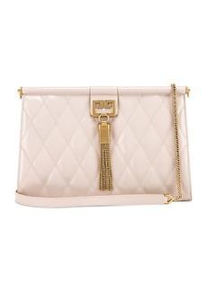 Givenchy Gem Medium Tassel Bag