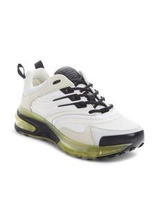 Givenchy GIV 1 Sneaker (Women)