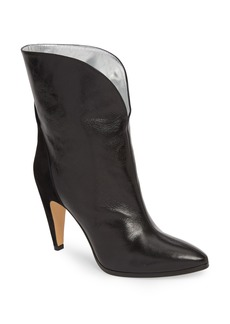Givenchy GV3 Mid High Boot (Women)