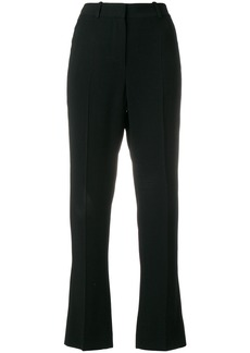 Givenchy high waisted tailored trousers