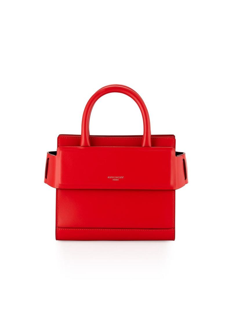 8c2d2ce674d Givenchy Givenchy Horizon Nano Smooth Crossbody Bag   Handbags