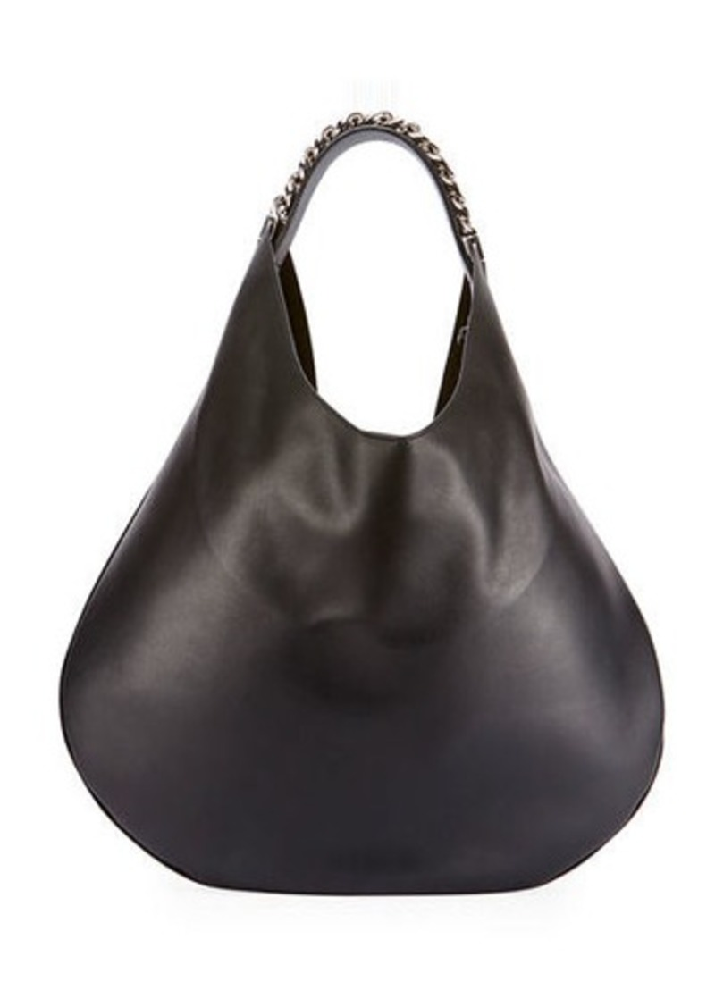 78d2a9e443 Givenchy Givenchy Infinity Medium Chain Hobo Bag | Handbags