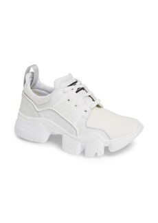 Givenchy Jaw Sneaker (Women)