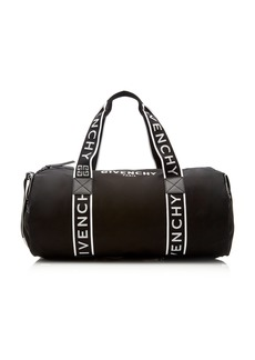Givenchy Light 3 Nylon Duffle Bag