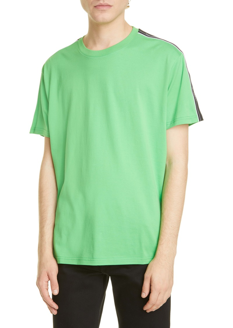 Givenchy Logotape T-Shirt