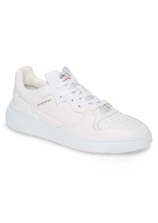 Givenchy Low-Top Sneaker (Men)
